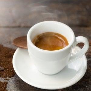 Caffè - Asmundo Bistro